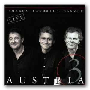 Austria 3 Live